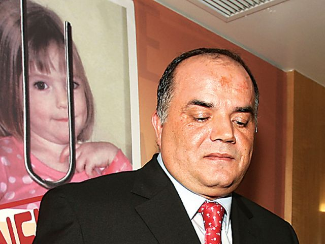Closing arguments in Amaral libel case set for January