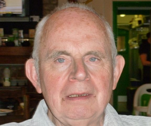 Family of missing Sheffield pensioner 'desperate for news'