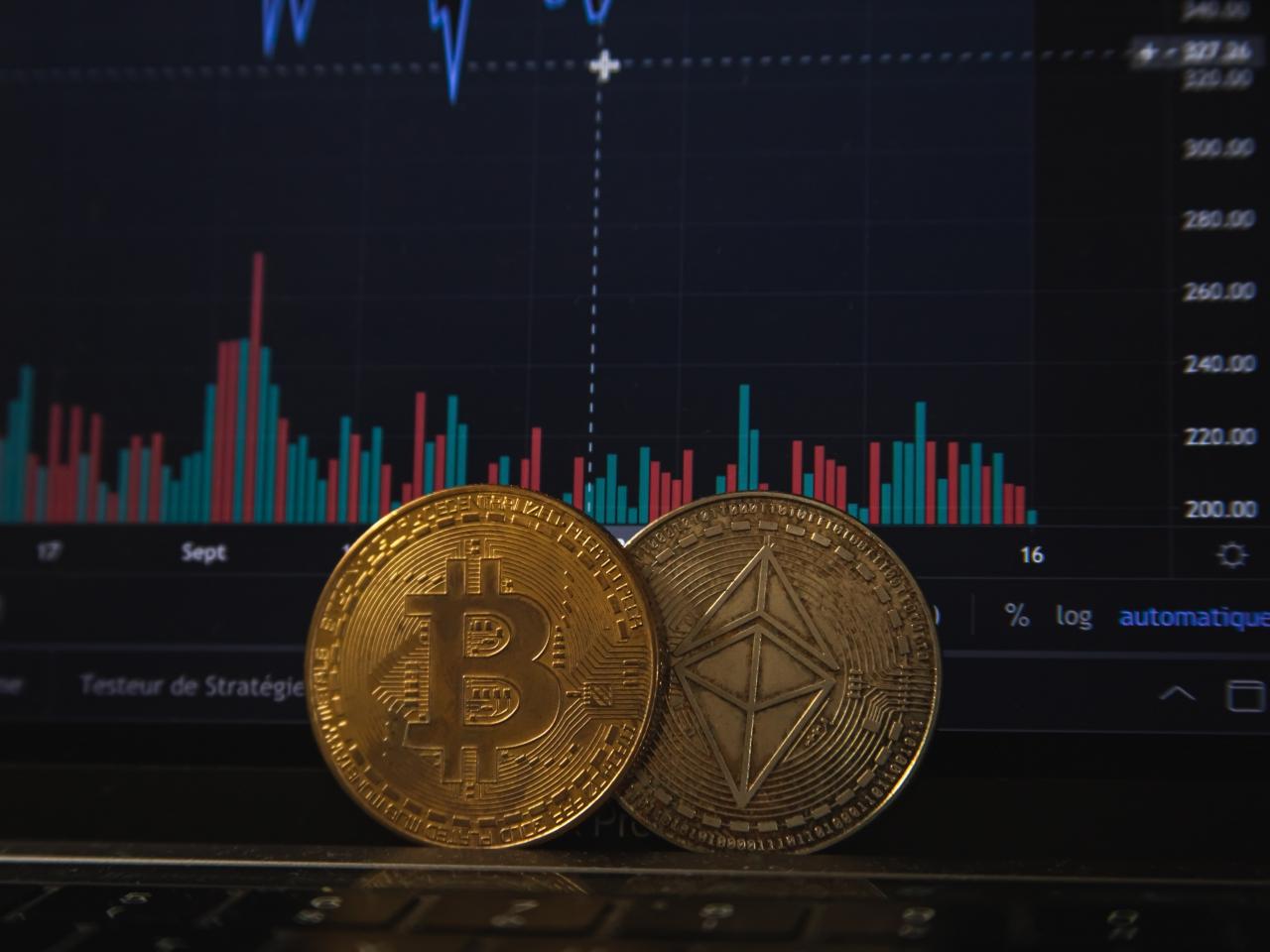 coinmarketcap bitcoin gold bitcoin comercianți în tunisia