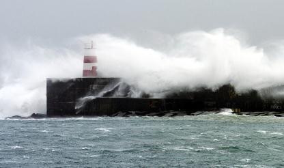 Portuguese Islands Weather