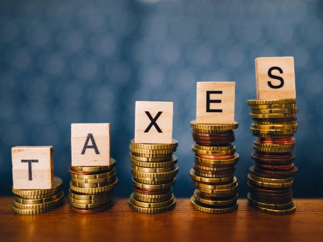 EU updates list of non-cooperative tax jurisdictions